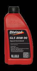 Divinol-GL5-80W-90