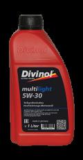 Divinol-Multilight-5W-30