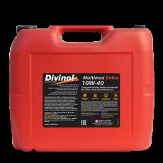 Divinol-Multimax-Extra-10W-40