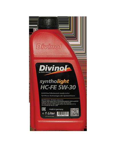 Divinol-Syntholight-HC-FE-5W30